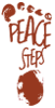 logo-peace-steps_mini.png